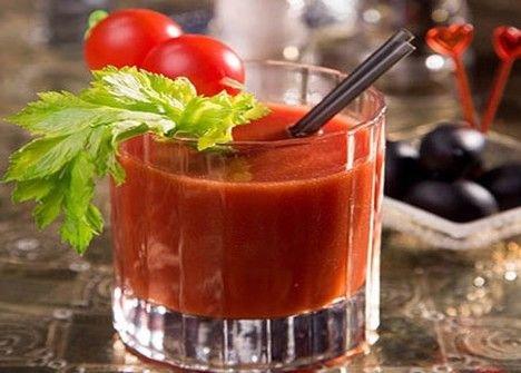 tomatnyy-sok (468x335, 34Kb)