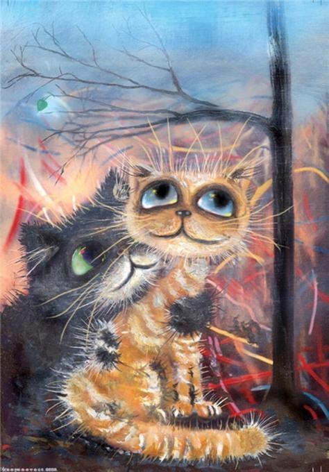Cat_1 (474x680, 187Kb)