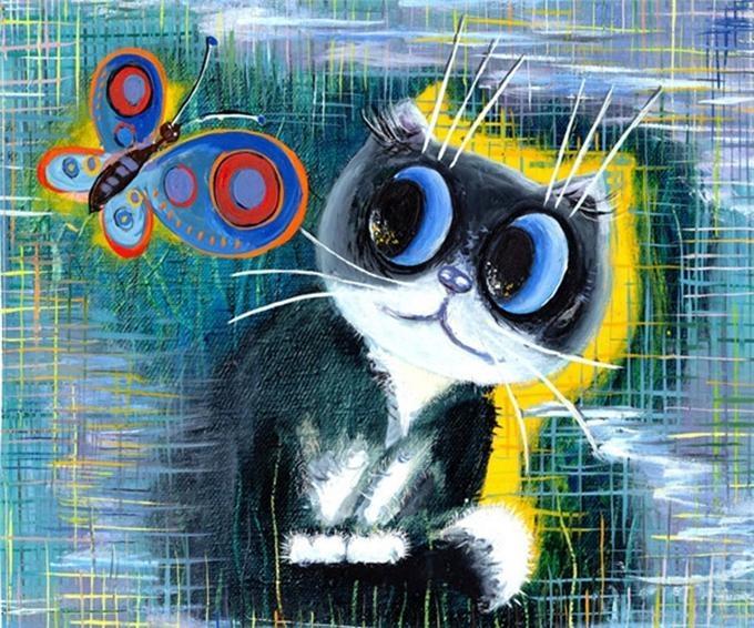 Cat_3 (680x566, 289Kb)