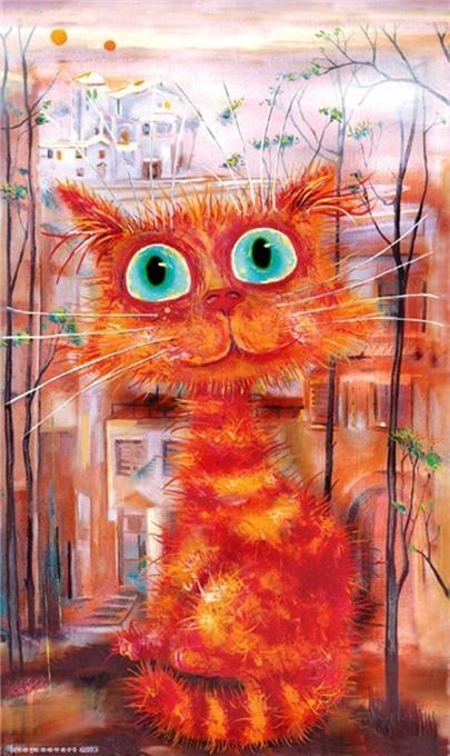 Cat_7 (405x680, 186Kb)