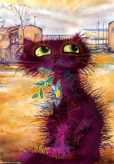Cat_11 (474x680, 213Kb)