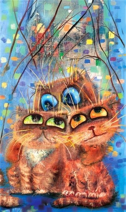 Cat_13 (405x680, 201Kb)