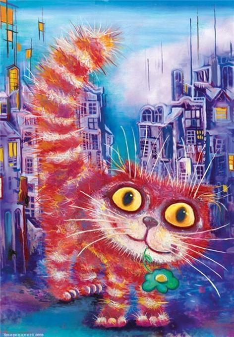 Cat_15 (472x680, 219Kb)