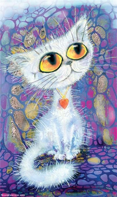 Cat_17 (405x680, 190Kb)