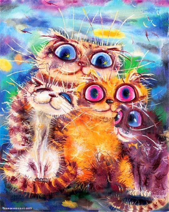 Cat_21 (542x680, 274Kb)