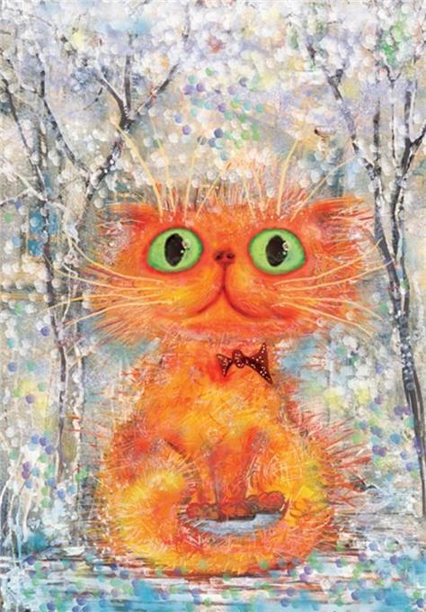 Cat_23 (474x680, 221Kb)