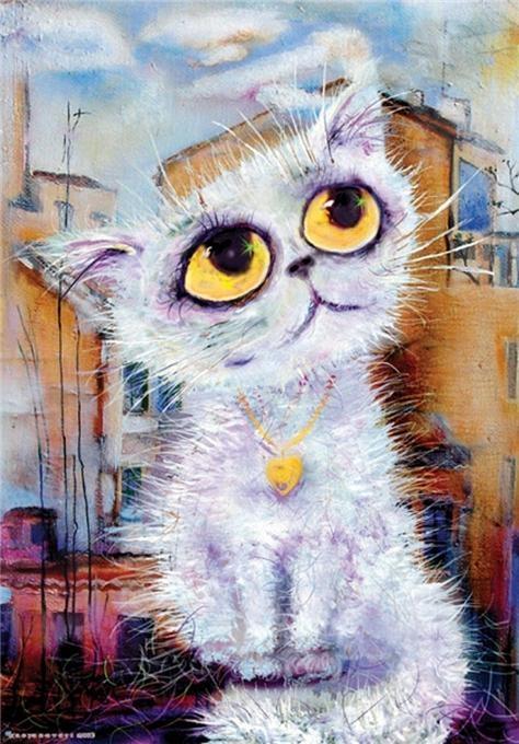 Cat_25 (474x680, 216Kb)