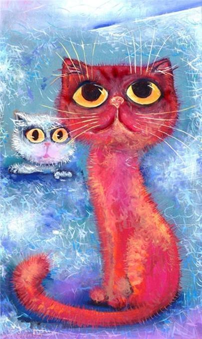Cat_27 (405x680, 184Kb)