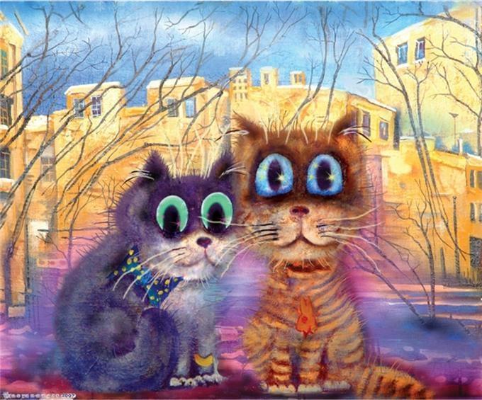 Cat_29 (680x565, 256Kb)
