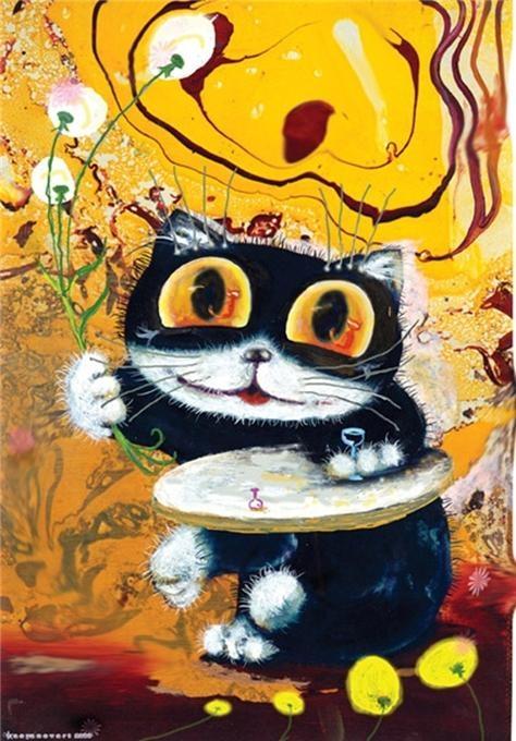 Cat_31 (474x680, 220Kb)