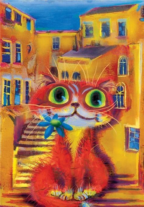 Cat_33 (474x680, 203Kb)