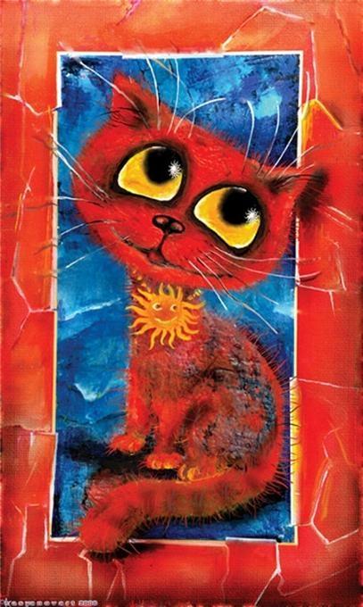 Cat_37 (407x680, 183Kb)