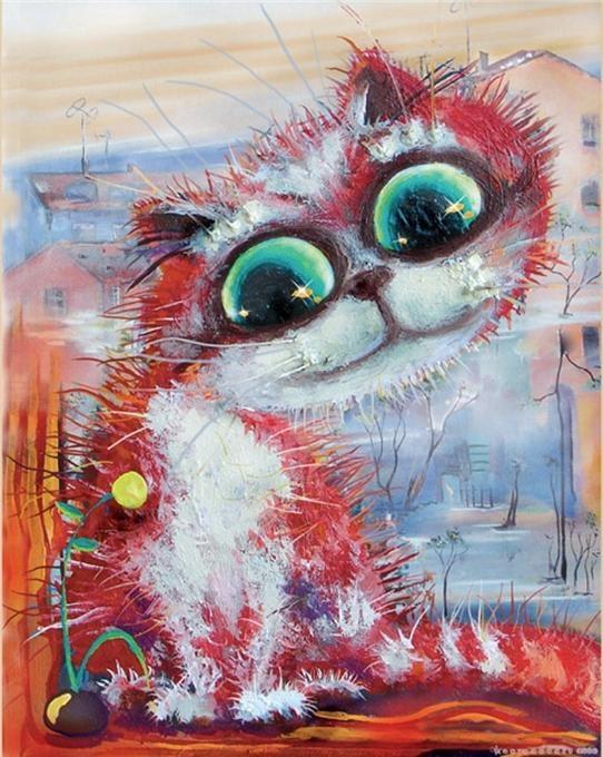 Cat_39 (542x680, 236Kb)