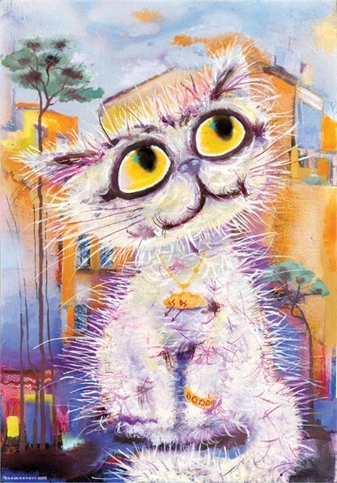 Cat_41 (474x680, 219Kb)