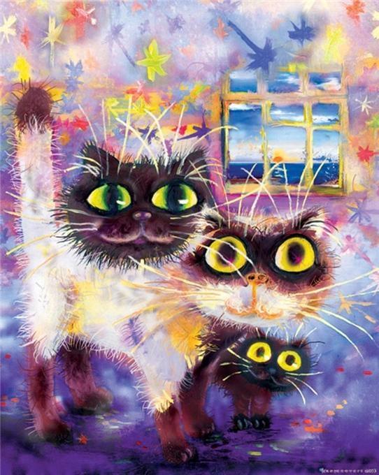 Cat_43 (542x680, 236Kb)