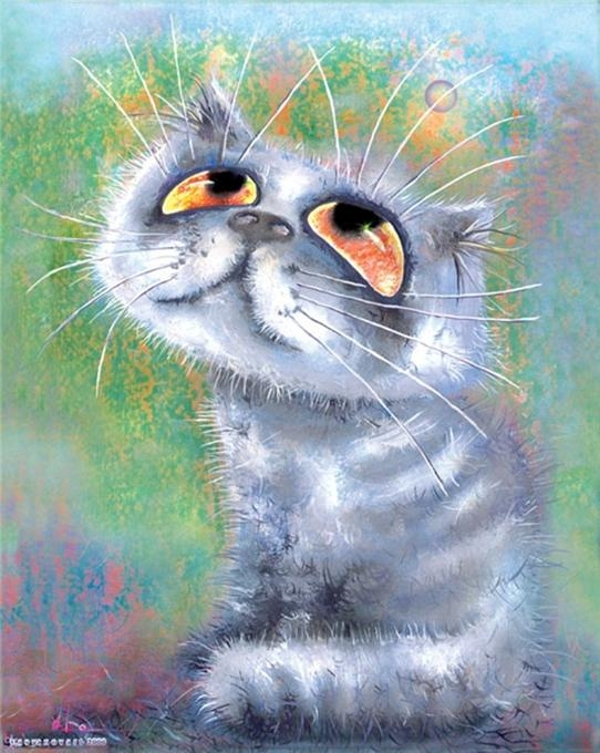 Cat_45 (542x680, 215Kb)