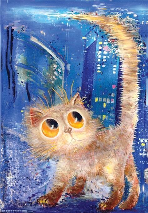 Cat_47 (474x680, 227Kb)