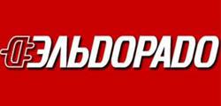 1379747464_eldorado (250x120, 19Kb)