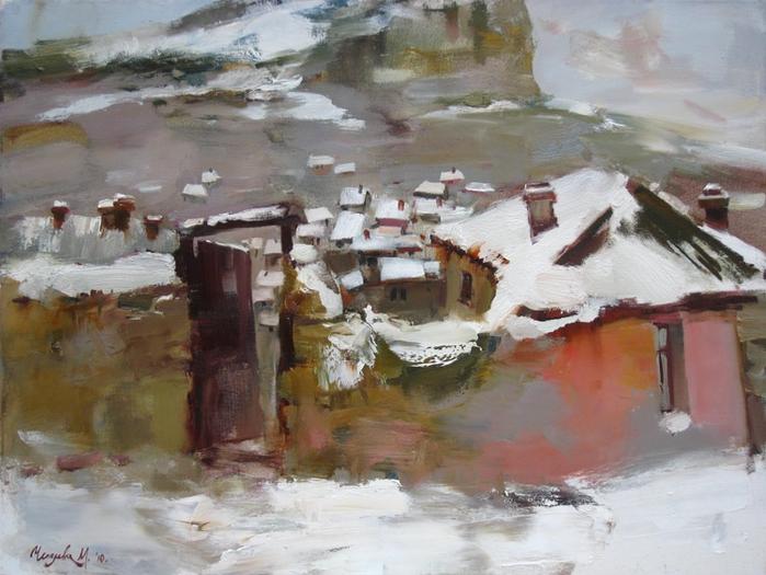 Чепелева Старый город5 (700x525, 269Kb)