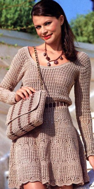 платье (331x663, 116Kb)