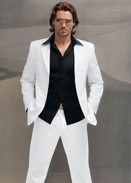 клипарт мужской костюм: