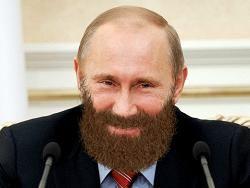 1379755910_Putin_Vahhabit_Vahhabitovich___original (250x188, 7Kb)