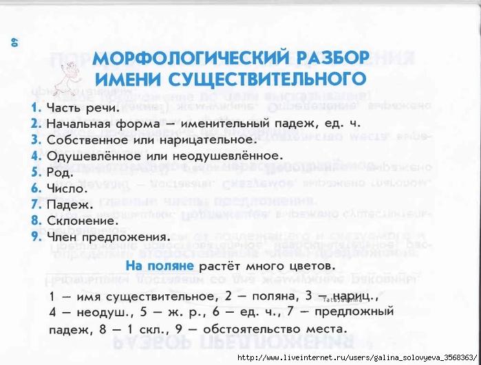 book Моделирование систем. Объектно ориентированный подход : учебное пособие