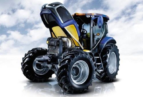 4645991_traktor (500x340, 109Kb)