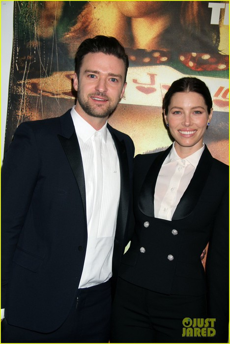 justin-timberlake-runner-runner-premiere-with-jessica-biel-02 (468x700, 71Kb)