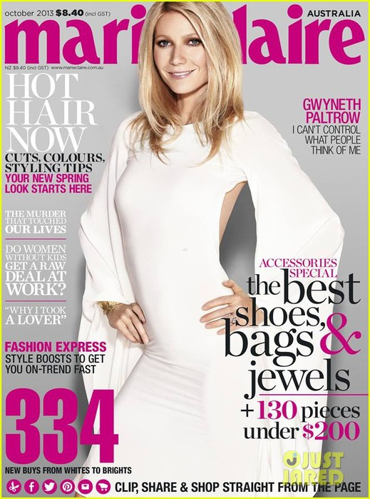 gwyneth-paltrow-covers-marie-claire-australia-october-2013-01 (519x700, 109Kb)