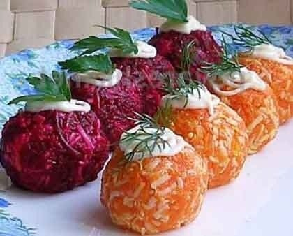 овощные шарики (420x338, 116Kb)