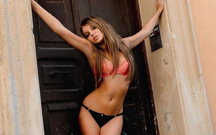 Девочки с красивыми телами фото 27-18