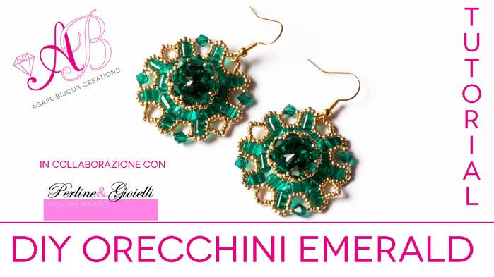 4430015_Orecchini_Emerald (700x393, 194Kb)