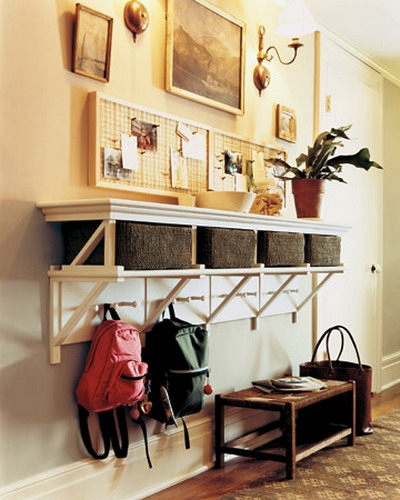 organize-storage-in-wicker-baskets-2 (400x500, 134Kb)