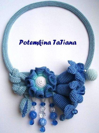 e254041497-ukrasheniya-kole-feya-zaoblachnyh-tsvetov-n7066 (420x559, 133Kb)