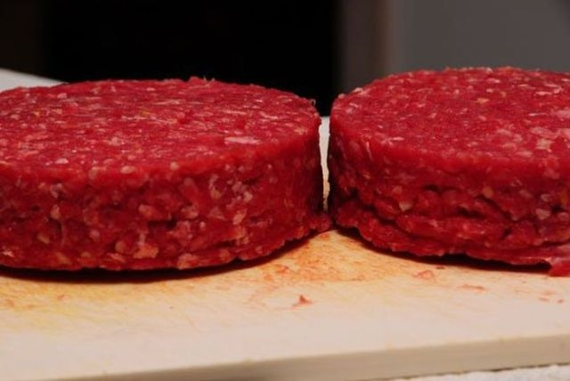 make_your_own_cheesefilled_burger_patty_640_09 (640x428, 102Kb)