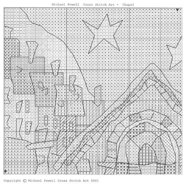 MP_Chapel_1 (640x636, 361Kb)