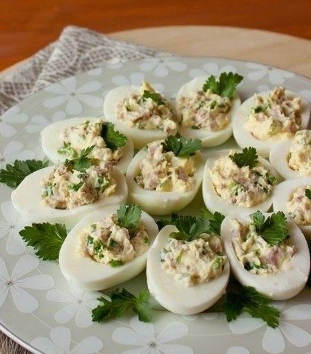 фаршированные яйца (1) (450x512, 122Kb)
