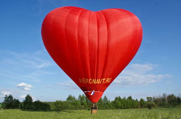 воздушный шар для романтических путешествий/4348076_2shar (590x390, 39Kb)