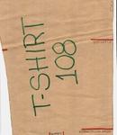 Превью patron-costura-blusa-top-burda-style-108-junio-2013-descarga-gratis (443x510, 117Kb)