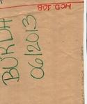 Превью patron-costura-blusa-top-burda-style-108-junio-2013-descarga-gratis-001 (425x510, 116Kb)