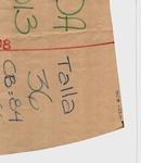 Превью patron-costura-blusa-top-burda-style-108-junio-2013-descarga-gratis-003 (443x510, 111Kb)