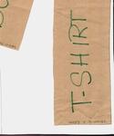Превью patron-costura-blusa-top-burda-style-108-junio-2013-descarga-gratis-005 (425x510, 86Kb)