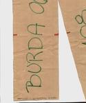 Превью patron-costura-blusa-top-burda-style-108-junio-2013-descarga-gratis-007 (425x510, 105Kb)