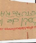 Превью patron-costura-blusa-top-burda-style-108-junio-2013-descarga-gratis-009 (425x510, 119Kb)