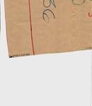 Превью patron-costura-blusa-top-burda-style-108-junio-2013-descarga-gratis-011 (443x510, 69Kb)