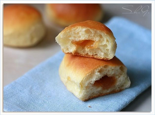 Рецепт яблочного пюре для булочек (1) (628x467, 147Kb)