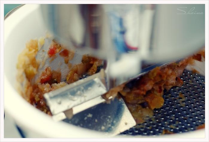 Рецепт яблочного пюре для булочек (3) (700x476, 189Kb)