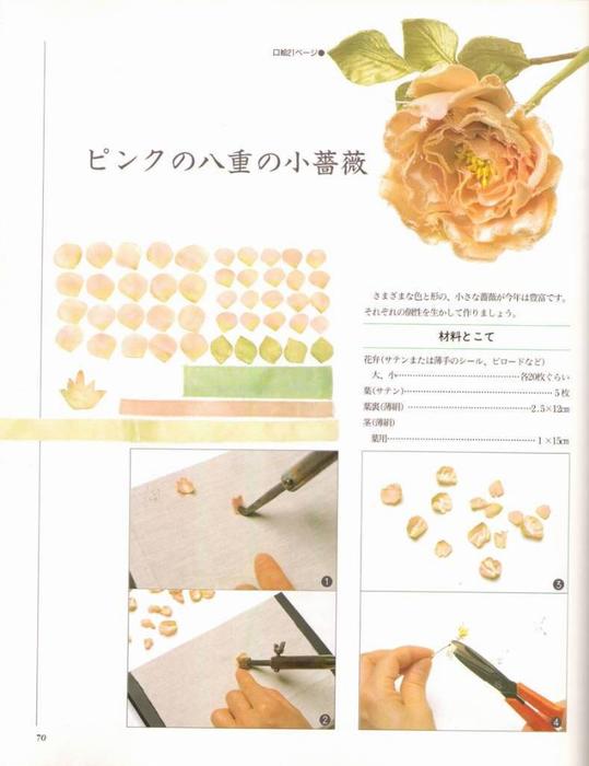 Книги Ямагами Руи
