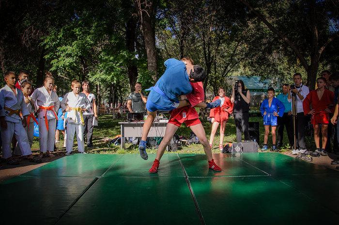 Показательные выступления самбистов из Стерлитамака/4044408_childrenourfuture201302 (700x464, 134Kb)